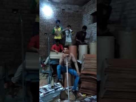 Aligarh boy,s band funny videos