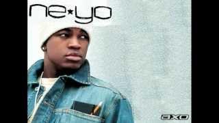 Ne-Yo When you