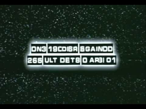 Universal Soldier: The Return trailer