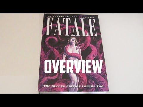 ed-brubaker-fatale-deluxe-edition-vol-2