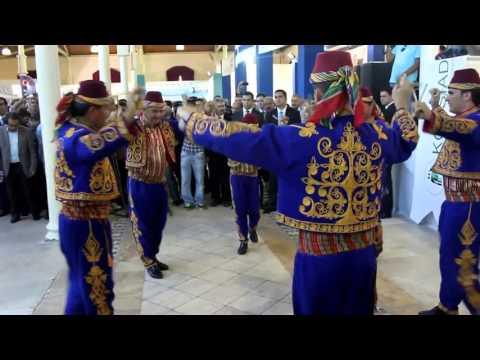 Konya Bozkır Ekibi Fesane Günleri Kaşık Oyunu , Yazdam ekibi