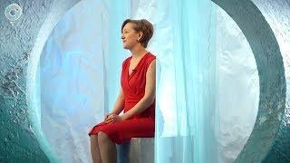 юлия-Мария Келер интервью