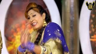 Touch screen#full hd#suparhit punjabi video song#ksb entertainments#2019