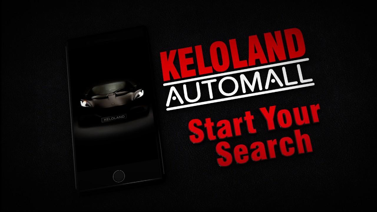 Keloland Auto Mall >> KELOLAND Automall Promo: The Phone - YouTube