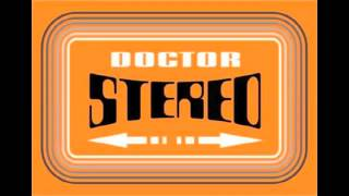 Doctor Stereo   Que Bonito Amor ~ TheMyCulture