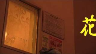 作詞:吉岡治 作曲:市川昭介 もう30年から前の歌じゃろか。。。けっ...