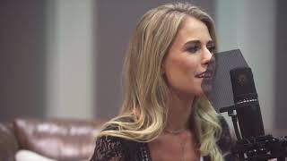 "Jillian Cardarelli ""Give It Away"" (George Strait Cover)"