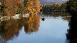 Susan Ashton - Lonely River ( + lyrics 1996)