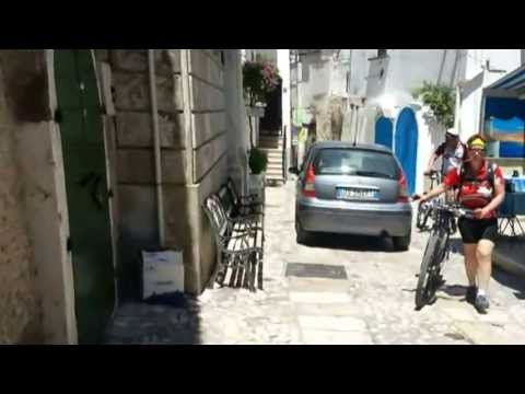 Residence with swimming pool in Roseto degli Abruzzi, Abruzzo, Italy from YouTube · Duration:  6 minutes 14 seconds