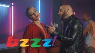 Смотреть клип Adrian Gaxha Ft. Ronela Hajati - Ka Je 2X