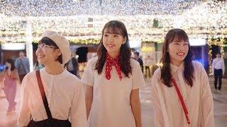 チャンネル登録:https://goo.gl/U4Waal モデルの藤田ニコル、女優の川...