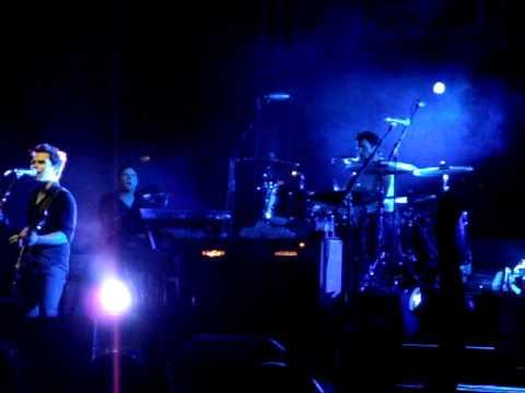 Dakota - Stereophonics Live In Singapore