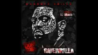 Don Trip- Sorry Momma (Guerrilla Mixtape)