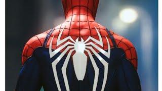 Marvel's spiderman part 7 (part 2)