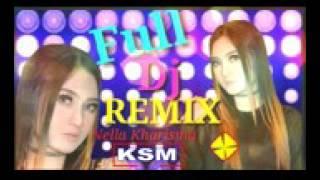 NELLA KHARISMA Remix House Music Terbaru Juli 2017 HD AUDIO