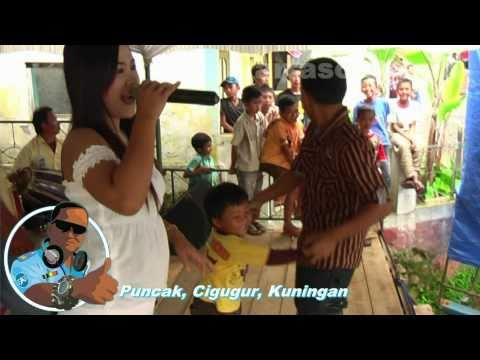 Cirebonan - Dangdut Party