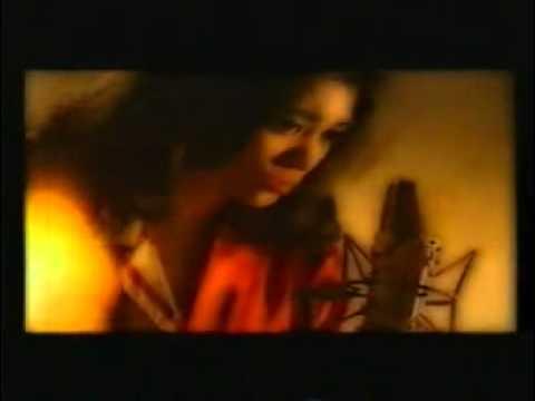 Tass band- Lelah.mp4