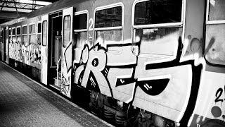 Strictly Hip Hop - Nick Wiz & Ran Reed Mix (Classic)