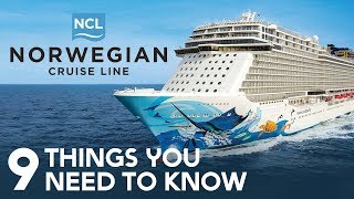 Top Cruise Norwegian Similar Apps
