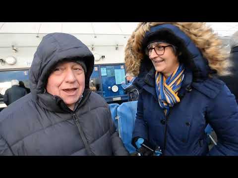 Barclays Premier League Referees