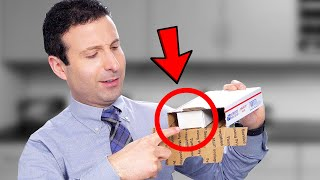 10 SHIPPING SECRETS USPS, Fedex & UPS Don't Want You to Know!