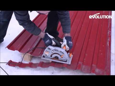 evolution-rage1-b-185mm-circular-saw:-cut-plywood,-sheet-metal-&-more!
