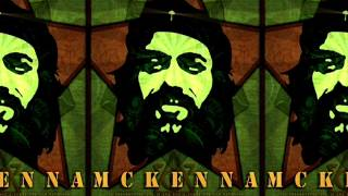 Terence McKenna - 7th February 1992 Views On Science And An Explora...