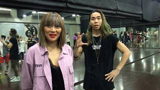 Download lagu G-Force Project Live : Day 2