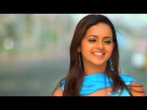 Ontari Movie Songs - Warre Warre - Gopichand Bhavana