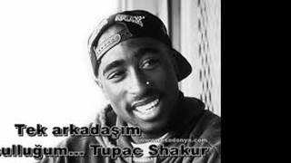 2pac-Tupac All Eyez On Me.mp3.