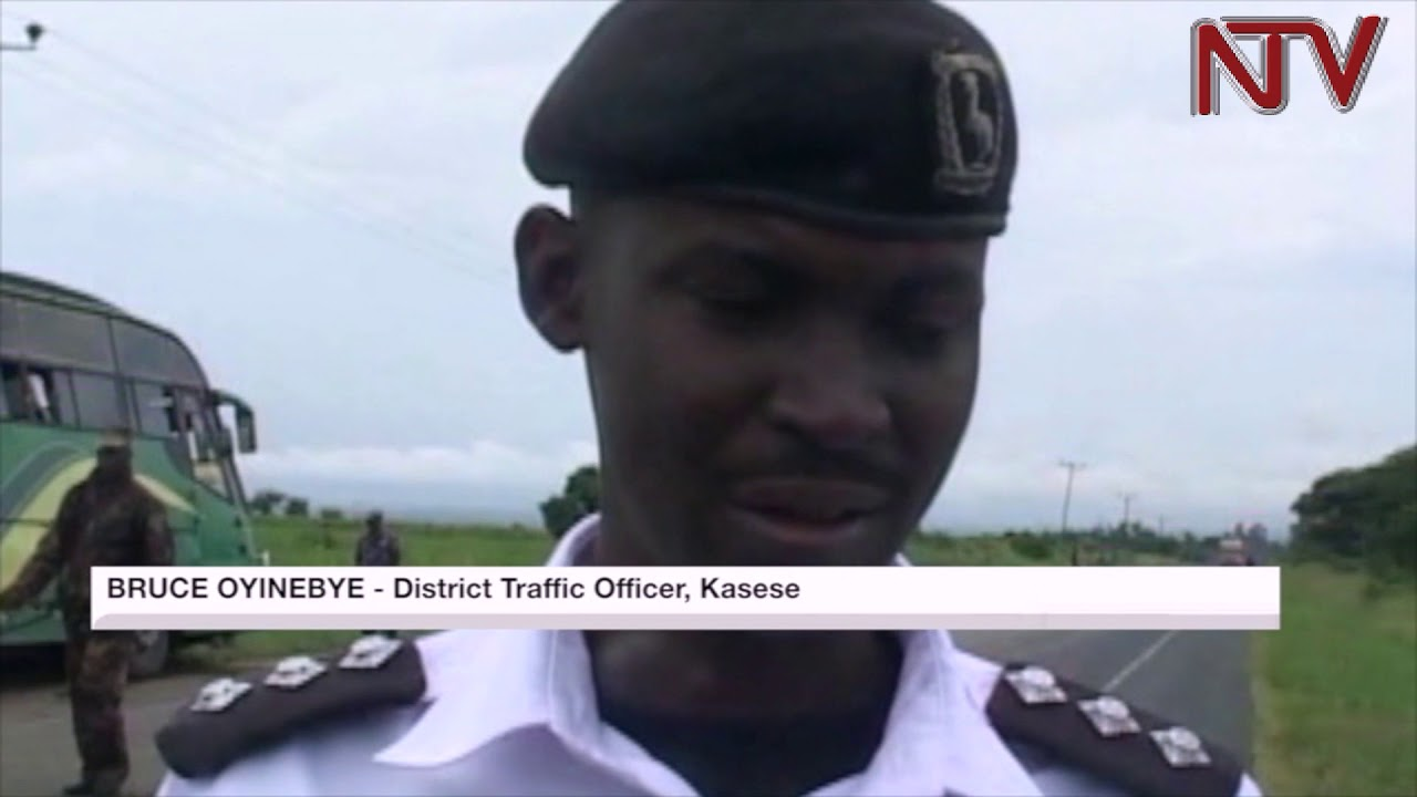 Sex guide in Kasese