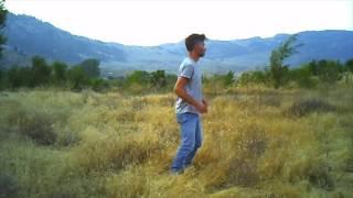 Nicholas Krgovich - Country Boy