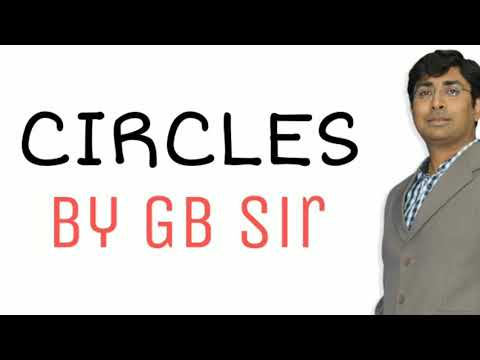 Circles by GB sir || link in description