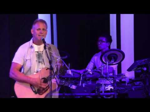 7-21-19 ARK Worship Mix