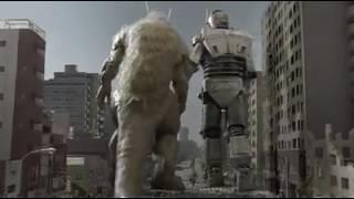 Iklan Lucu, Ngakak, Kocak | Robot Nikahi Monster