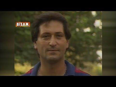 Mohamed El Helw - Ahh - Master I محمد الحلو - آه آه - ماستر