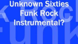 Freddie King - Blues Band Shuffle