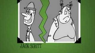 Do You Know Jack Schitt