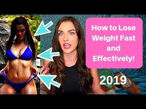 How To Lose Weight Fast | New Trend | Health Care | Health Fitness Wellness