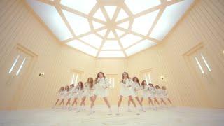 Baixar [MV] 우주소녀(WJSN)(COSMIC GIRLS) _ Mo Mo Mo (모모모)