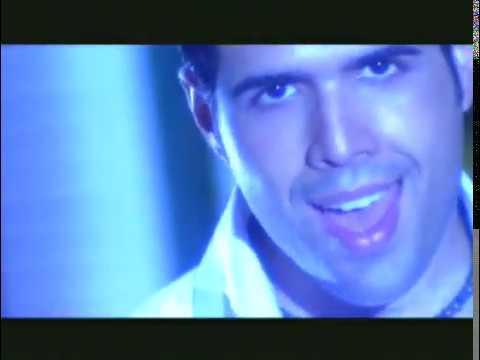 Daniel Santacruz – Por Un Beso (Video Oficial)