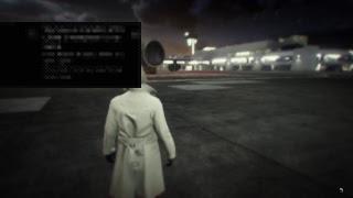 Grand Theft Auto  5-Online