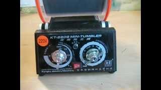 Video KT-6808 ball mill download MP3, 3GP, MP4, WEBM, AVI, FLV April 2018
