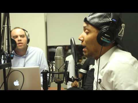 Jahlil Beats Talks Life, Music, Motivation and Drake vs.Meek Mill