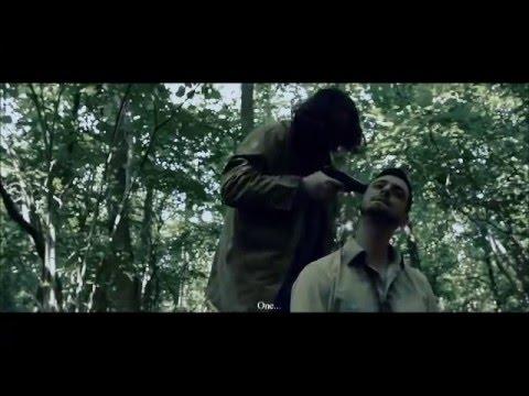 Hmong Movie - Dab Tom Neeg