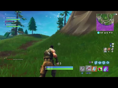 Fortnite battle royal live gameplay online live streaming part#26