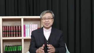 월드미션대학교 사회복지학과 추천 - (강남대 사회복지학…
