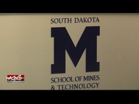 South Dakota School Of Mines Ranks The Best Engineering School In The Country
