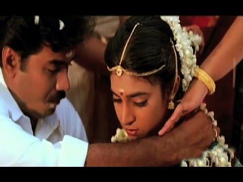 Malayalam Song  
