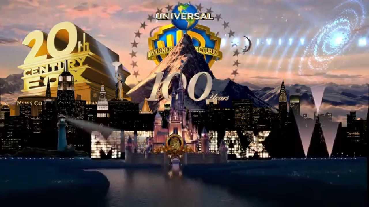 hollywood movie studios logos wwwpixsharkcom images